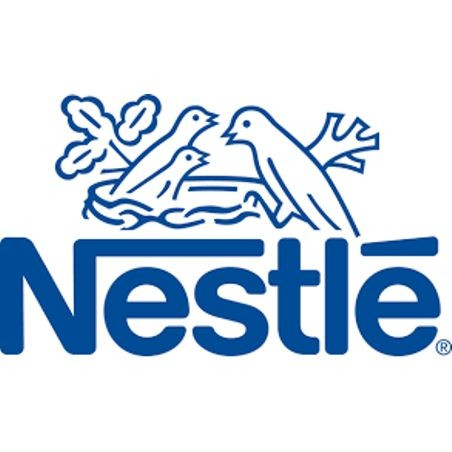 Nestle España