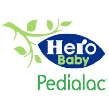 Hero Pedialac